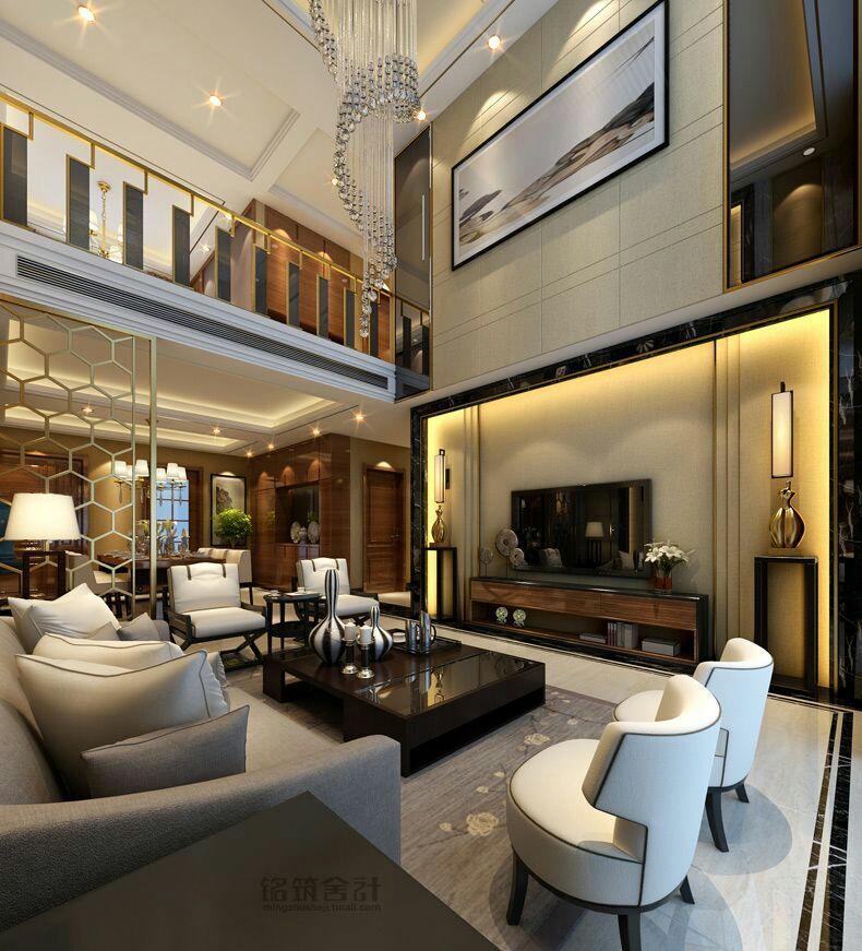 My Interiors Hub