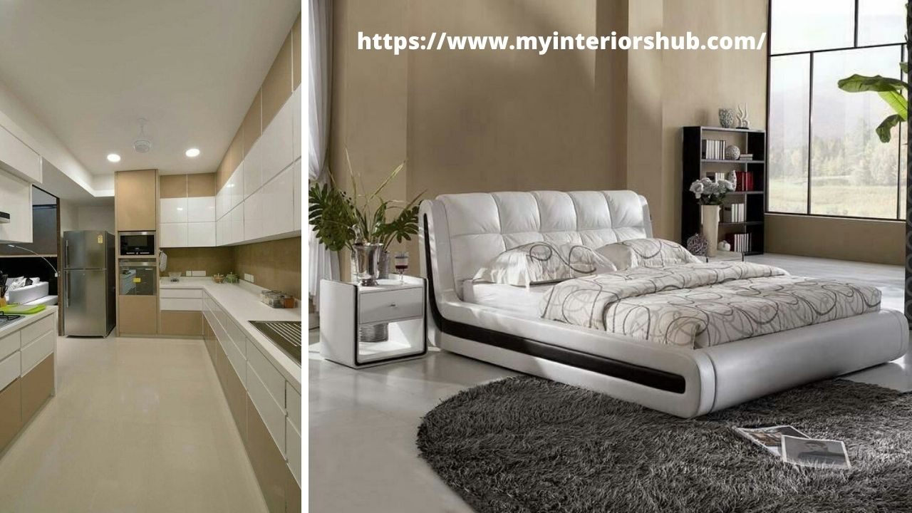 Best professional Interior designers in Hyderabad