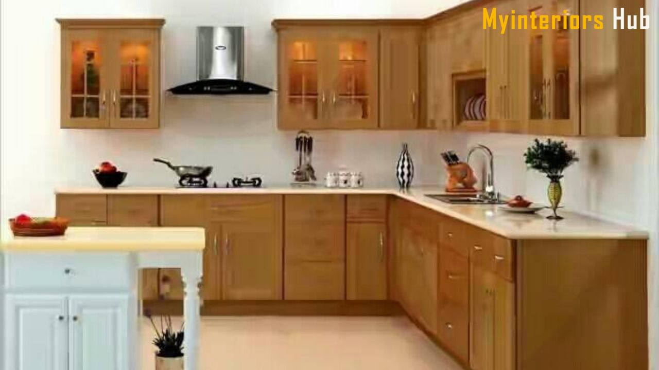 Interior Designers And Decorators In Kukatpally