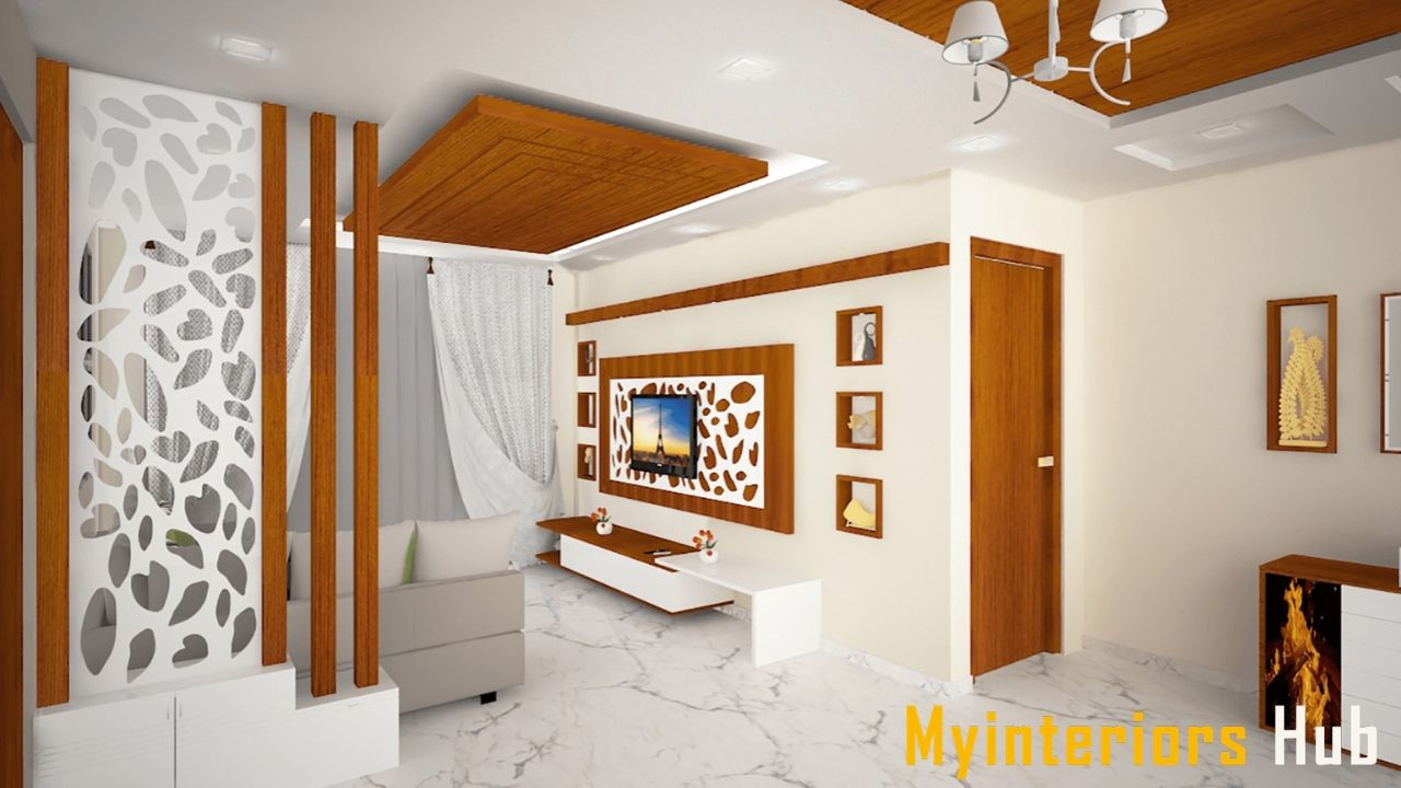 Interior Designers And Decorators In Lingampally