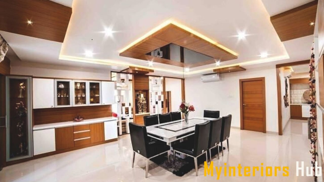 Interior Designers And Decorators In Miyapur
