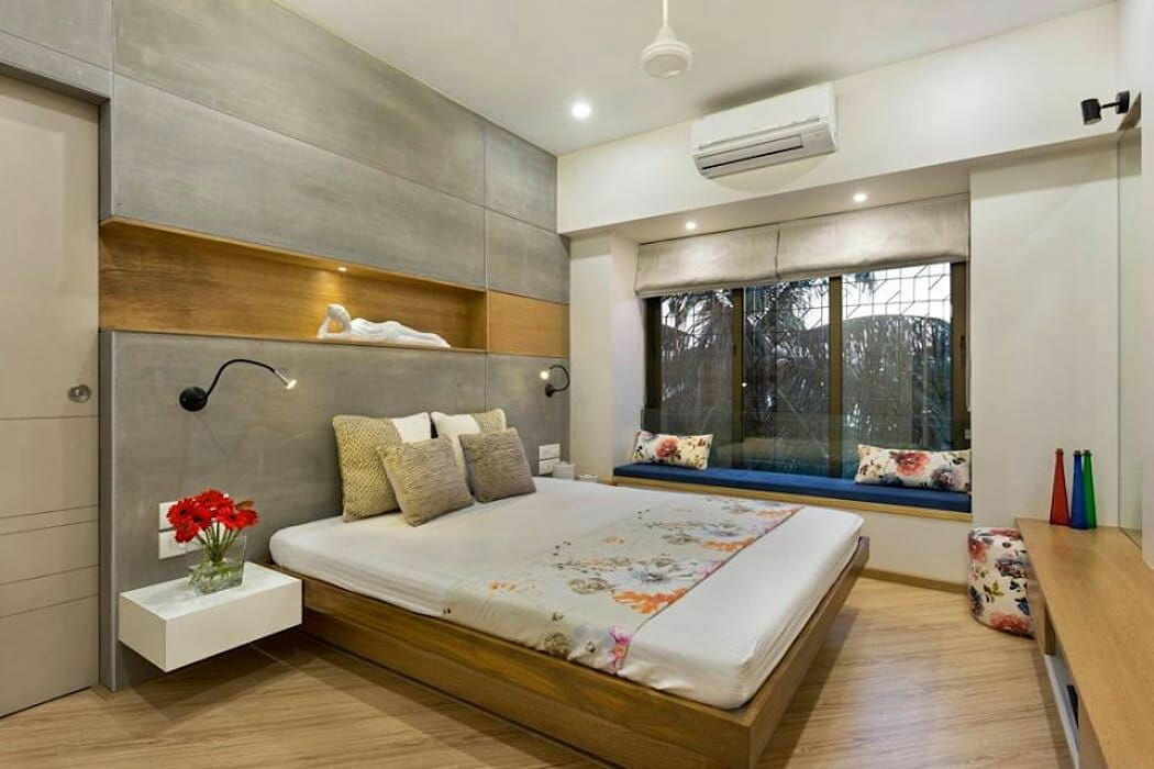 interior designers and decorators in pragathi nagar